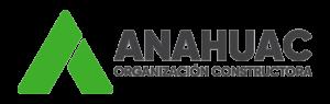 Anahuac Organización Constructora